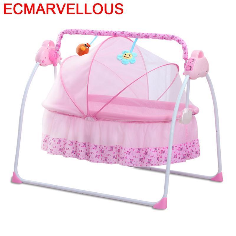 Study Tabouret Mesa Y Mueble Silla Estudio Pour Kinder Stoel Meuble Children Infantil Kid Furniture Chaise Enfant Baby Chair