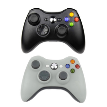 Joystick Gamepad Xbox 360controller Wireless-Console Bluetooth-Game for PC Fit-For