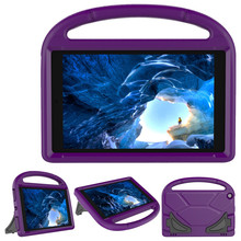 Skin-Stand Fire 10-Tablet Case for Amazon-All-New HD Foam-Cover EVA Safe Kids -30