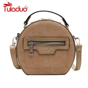 Купон Сумки и обувь в TuLaduo Designer Bag Store со скидкой от alideals