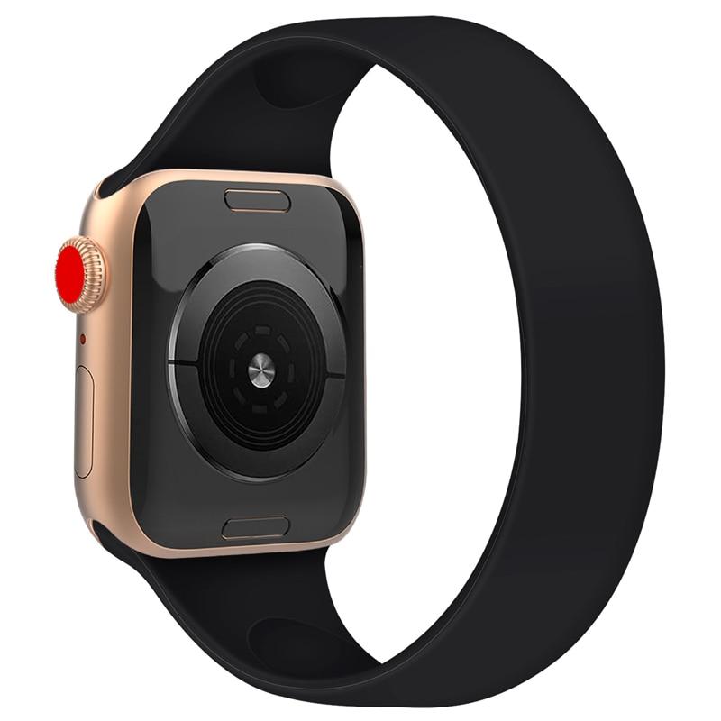 Strap for apple watch serie Fashion Wrist Strap CLOVER JEWELLERY
