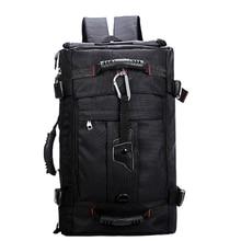 Men Women Multifunction 17.3 Backpack Laptop Backpacks Male outdoor Luggage Bag Best quality