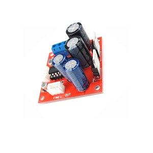 Image 4 - SOTAMIA NE5532 プリアンプボードビニールレコードプレーヤーミリメートル MC フォノプリアンププリアンプボード NE5532 オペアンプ、デュアル AC 5  16V