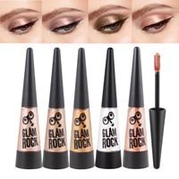 Conical-Eye-Shadow-Glitter-Liquid-Diamond-Shimmer-Eyeshadow-Pen-Eyes-Brand-Makeup-Pearly-Shining-Luminous-Shadow