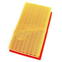 Filtro para Karcher 6.904 367.0 NT 35/1 NT NT 45/1 Eco 611 Aspirador vassoura de plástico limpo ferramentas acessórias|Escovas de limpeza| |  -