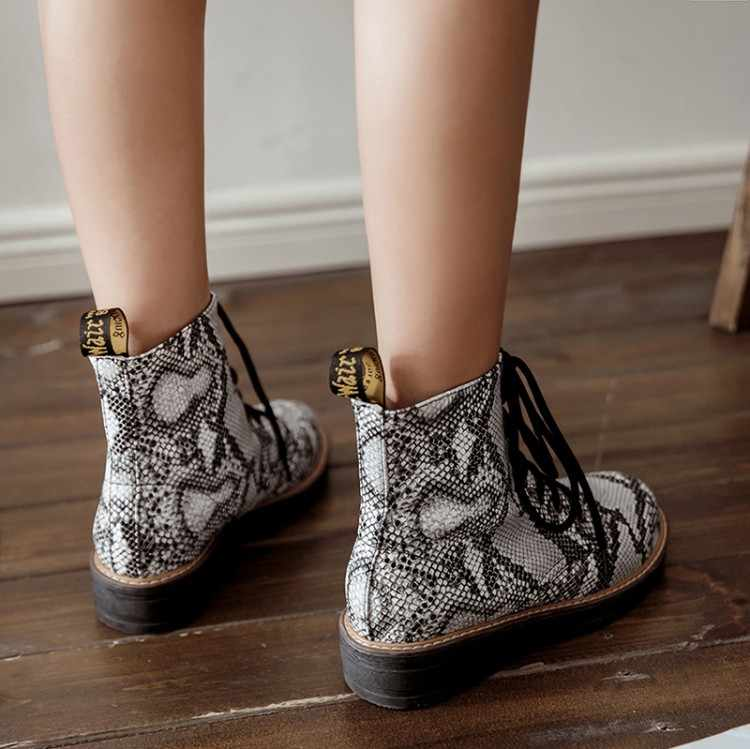 12 boots women shoes ankle boots