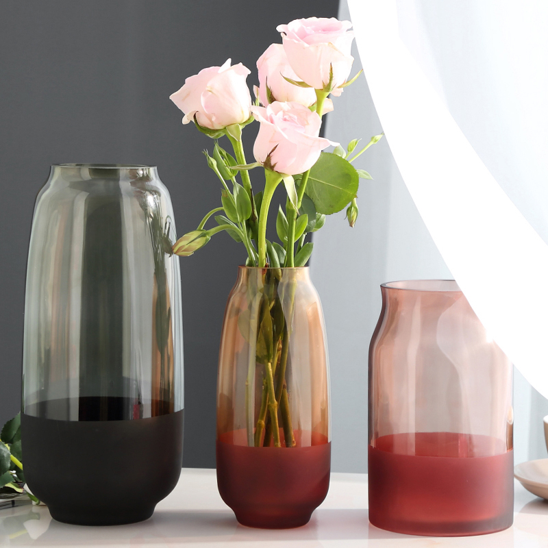 Vase Decorations For Living Room  from ae01.alicdn.com