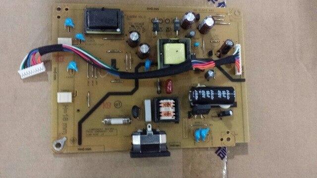 الأصلي GL2250 مجلس 4H.1LD02.A40 2 أضواء