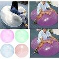 Детский уличный мягкий воздушный шар с водяным наполнением, надувающий шар, игрушка, забавная вечерние, отличные подарки