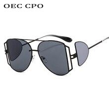 Brand New Classic Pilot Sunglasses Men Aviation Sun
