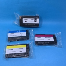 1SET Compatible Ink cartridge for HP950 HP951 HP 950 951 for HP Officejet Pro 8100/8600/8610/8620/8630/8640/8660/8615/8625 цена