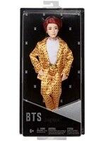 Doll BTS chonguk BTS Idol doll