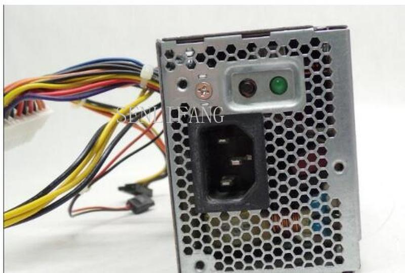 Free Shipping RWFHH N6D7N D235PS-00 D235PS-00 For OPTIPLEX 380 SFF PC 235W POWER SUPPLY Well Tested