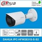 Dahua Original IPC-H...