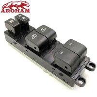 Aroham NEUE Für 2007 2012 Pathfinder Electric Power Fenster Master Switch 25401 ZL10A 25401 ZL10B 25401 ZL10C-in Auto-Schalter & Relais aus Kraftfahrzeuge und Motorräder bei