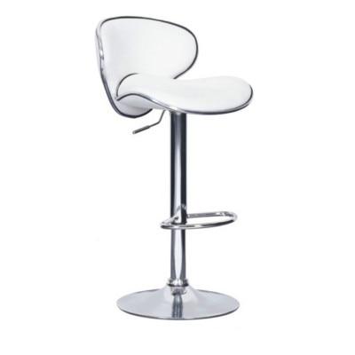 Bar Stool Lift Front Bar Stool Modern Minimalist Bar Chair Bar Stool High Back Stool