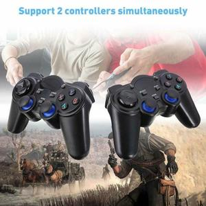 Bluetooth Wireless Gamepad For Nintendo Switch Pro Controller For NS-Switch Pro Console Game Joystick Gamepads For Android PC