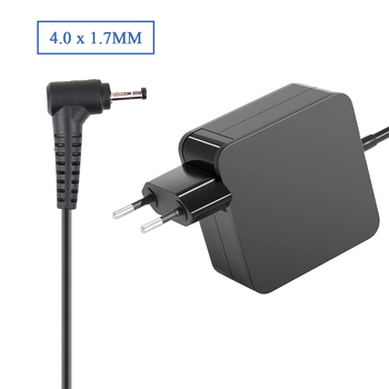 65W 45W AC Charger Fit for Lenovo IdeaPad Flex 4 5 6 14 15 Flex 4-1470 6-11 1470 1480 1570 1580 Laptop Power Supply Adapter Cord image