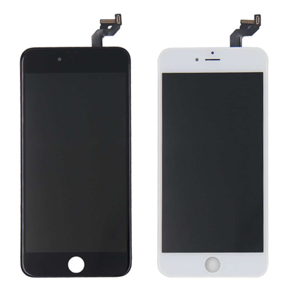 H25c533a750fb4a0ebd37a2e09891c3998 AAAA Grade For iPhone 6 6S 6Plus 6S Plus LCD With Perfect 3D Touch Screen Digitizer Assembly For iPhone 6S Display Pantalla 6G