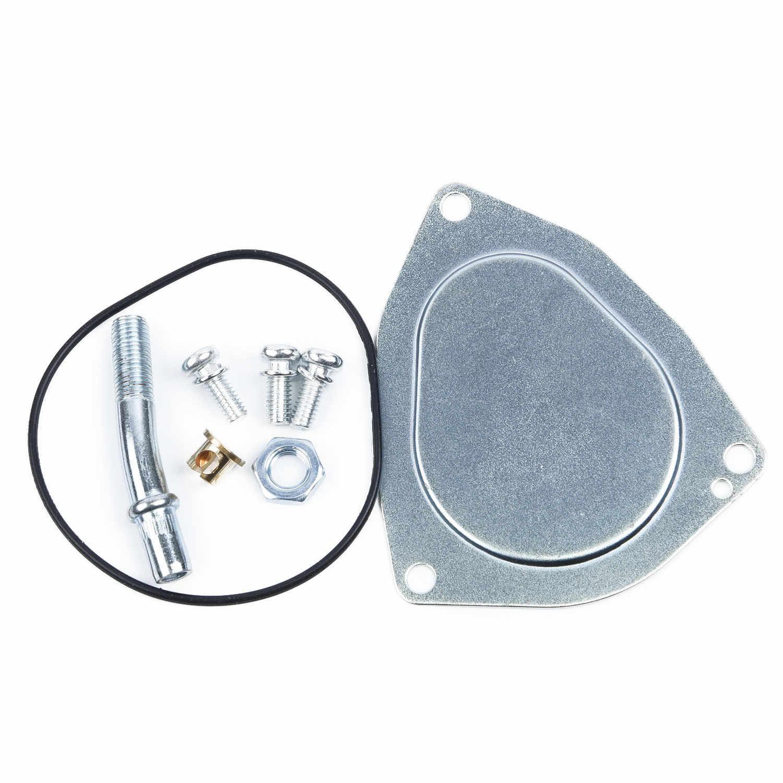 Karbüratör doğrudan yerleştirme CFMOTO CF500 CF188 CF MOTO 300cc 500cc ATV Quad UTV otomatik yakıt besleme sistemi karbüratör