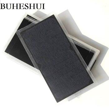 BUHESHUI 7W 6V Sunpower ETFE Solar Panel Charger Solar Cell For Solar Folding Charger/Charging Bag/Backpack 10pcs/lot New