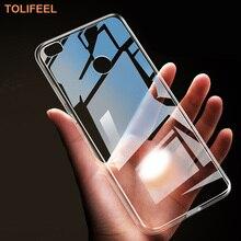TOLIFEEL For Xiaomi Mi Max 3 Ma