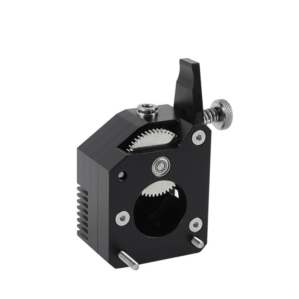 BMG High Performance Dual Drive 3D Printers Parts Tool Extruder Double Gears US