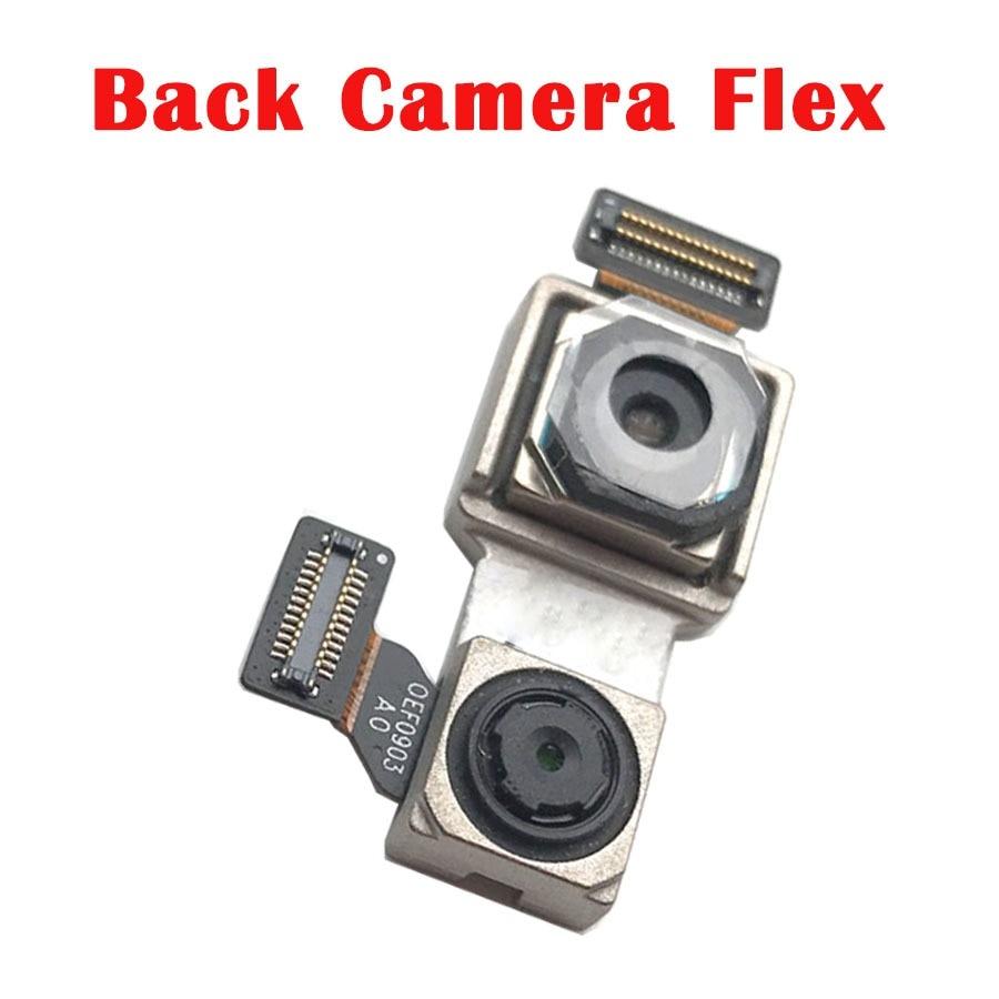 Redmi 6/Mi A2 lite Pro Back Main Rear Big camera