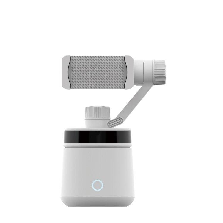 Cardan selfie vara ajustável 3d suporte do