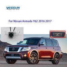 Yessun автомобильные аксессуары ночного видения заднего вида
