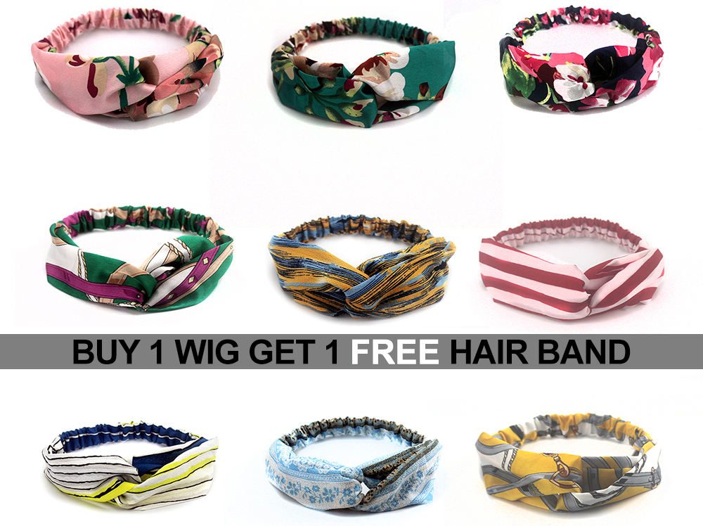 hair band2