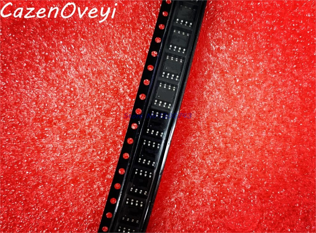10pcs/lot MP8670DN-LF-Z MP8670DN MP8670D MP8670 SOP-8 In Stock