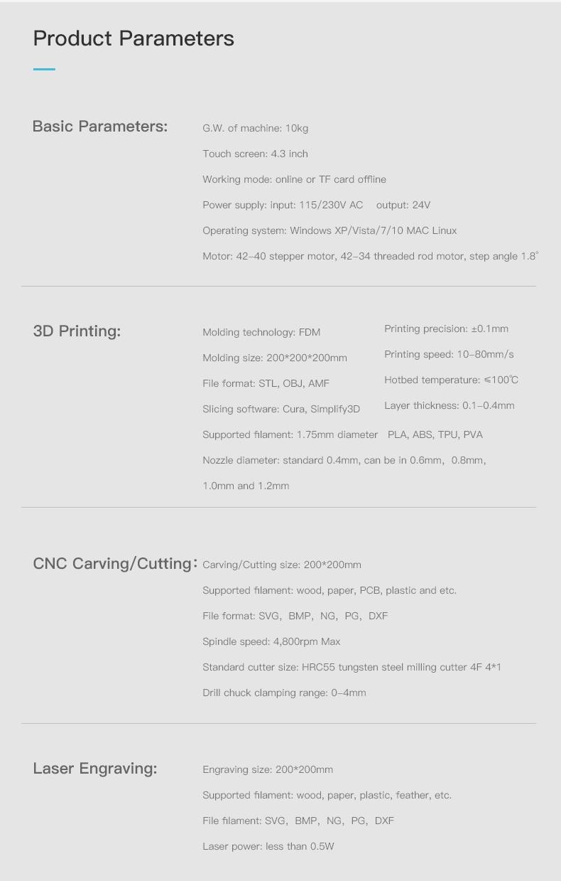 CP-01-英文详情图-无电源-雕刻尺寸200X200_16