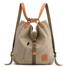 New Women Shoulder Bag  Ladies Messenger Bag Brand Luxury Handbags Women Bags Designer large capacity Leisure Canvas Totes Sac