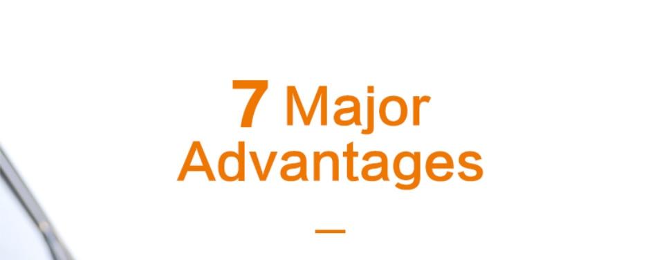 Advantages to use Worx 20V Electric Car Polisher Machine