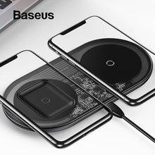 8Plus Baseus شحن مرئية