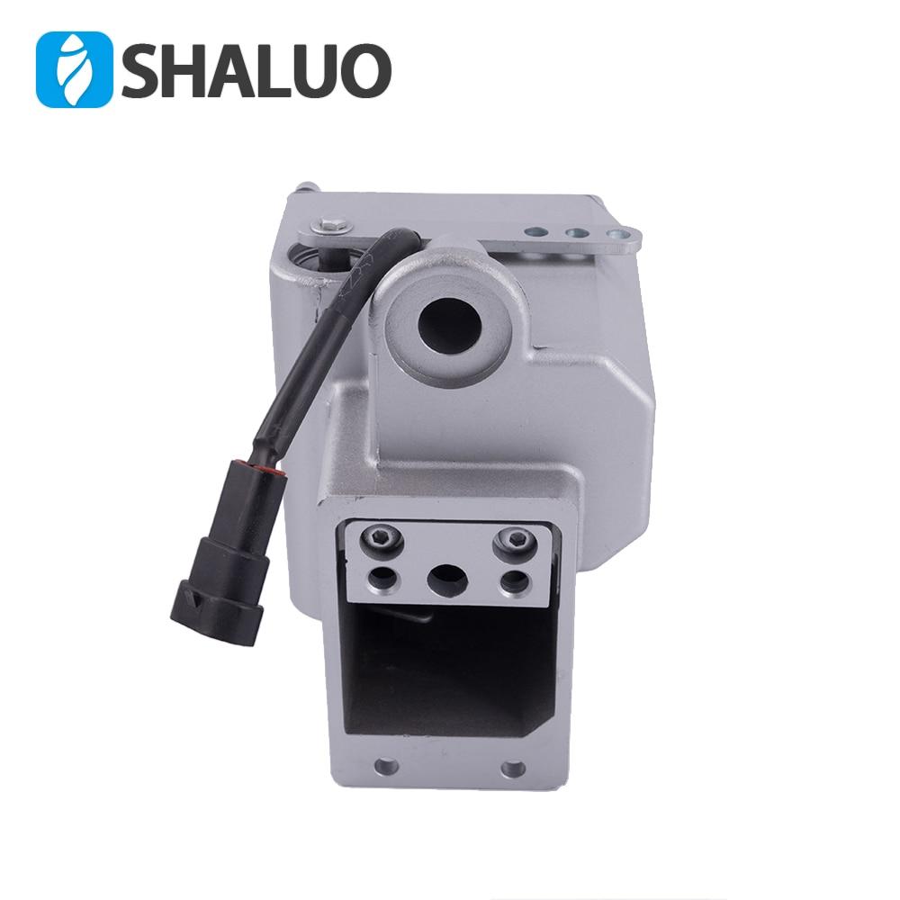 Actuator-ADC175-linear-motor-controller-Genset-Generator-part-DC-Pneumatic-Parts-diesel-electric-cylinder-actuator-valve(4)