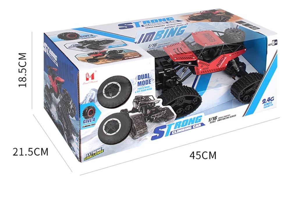 lh c012 presentes brinquedos para criancas trilha 02
