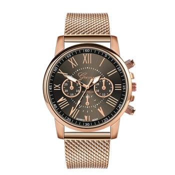 Watches Luxury