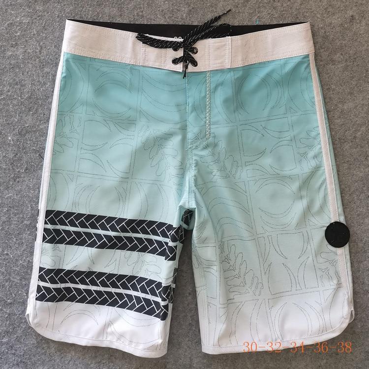2020 Hot Sale Surf Beach Brand Sports Swim Shorts Pants Anti-sweat Short Homme Bermudas Masculina De Marca For Men