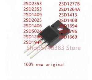10PCS STP7NC80ZFP P7NC80ZFP TO-220F