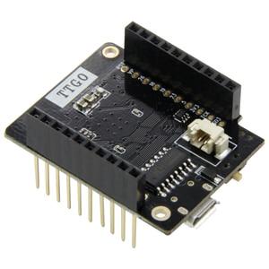 Image 3 - LILYGO®TTGO T7 V1.3 البسيطة 32 ESP32 WiFi وحدة بلوتوث مجلس التنمية
