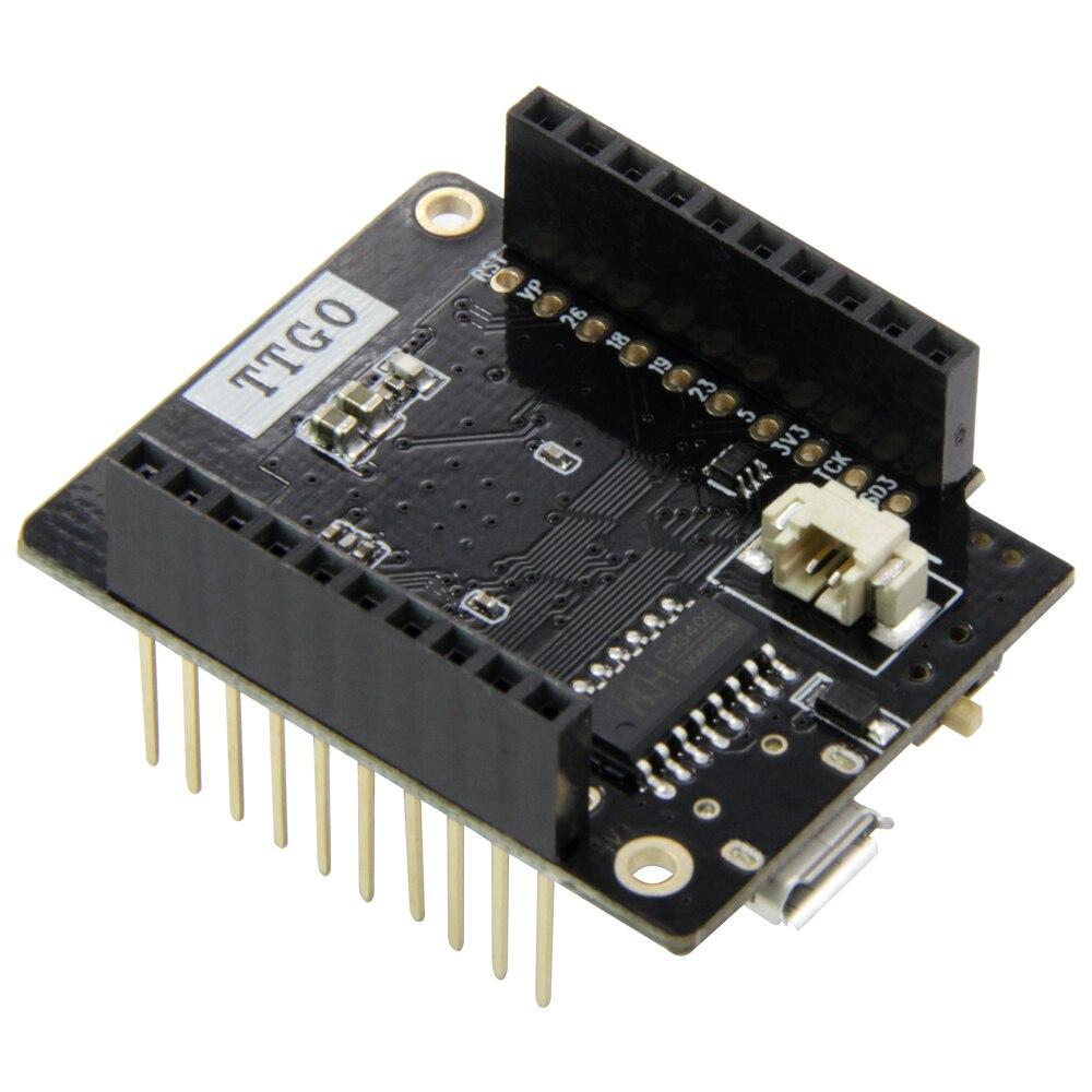 cheapest 1PCS lot L9135PD L9135 HSOP-20 IC chip New original In stock