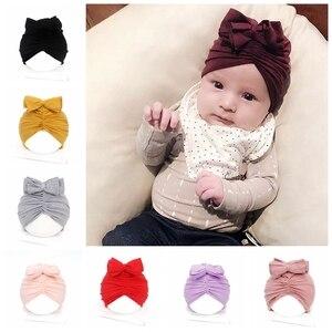 New 1PCS Newborn Infant Toddle
