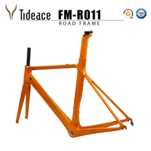 2 warranty time! full carbon bike frame road chinese carbon frame 700c carbon bicycle frame 2015 single speed bike frame 700c 48 51 54 58 51cm fixed gear bike frame visa trx999 road bicycle frame aluminum alloy frame
