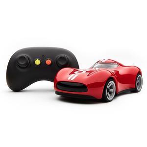 Image 3 - Carro rc 2.4g rádio precisão controle remoto carro esportivo abs anti colisão deriva dispositivo usa 100 minutos