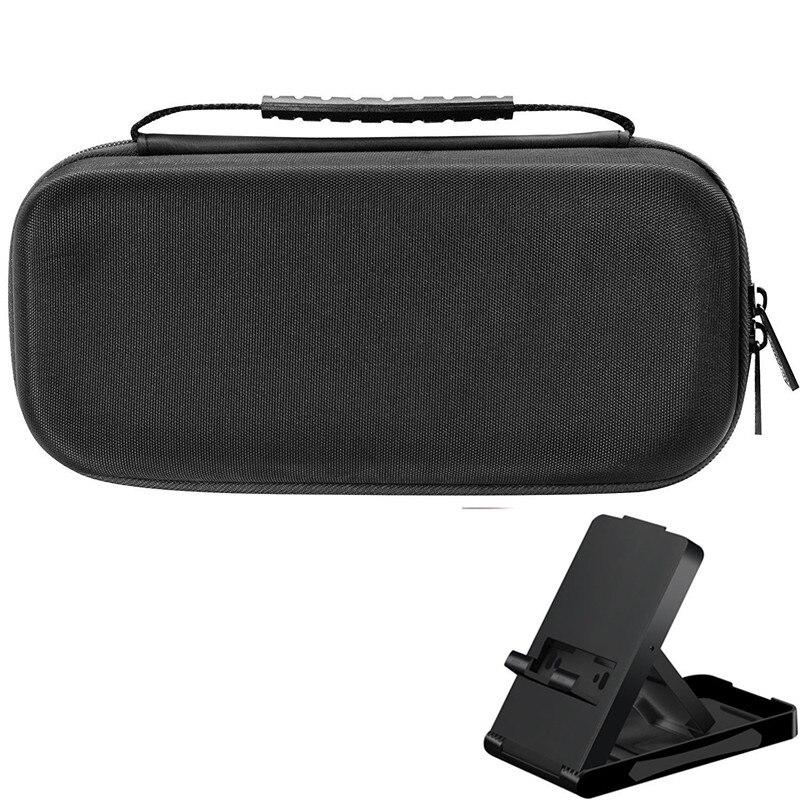 Τσάντα αποθήκευσης για nintendo msow
