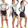 Go pro xam triathlon esportes ao ar livre das mulheres novo wear macacão ciclismo skinsuit mtb ciclismo ciclo roupas skinsuit 8