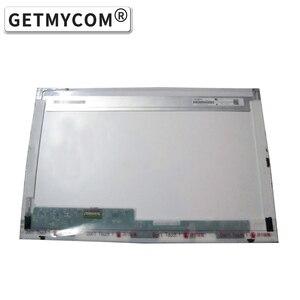 Laptop tela LCD painel de substituição de 17.3 polegada N173FGE-L23 LP173WD1 LP173WD1 TLA1 B173RW01 V.3 LTN173KT01 LTN173KT02 TLN2 40pin