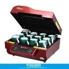 3D Sublimation Vacuum Machine, Sublimation /Heat Press Machine,Mug/T Shirt/Cell phone Case Printer,Cup/ Digital Printing Machine - 6